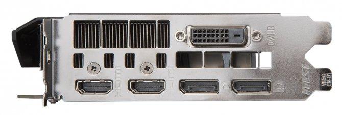 MSI Aero ITX - nowa seria kart graficznych NVIDIA Pascal [1]