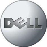 Dell Latitude 5480 z procesorem Intel Core i7-7820HQ
