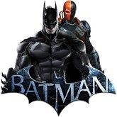 Batman: Arkham Underworld w końcu dostępny na Androidzie