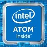 Intel Atom C3000 -nowa seria procesorów do zadań specjalnych