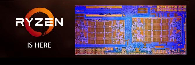 Procesory AMD Ryzen - Oficjalne ceny, data premiery i modele [2]