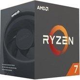 AMD Ryzen 7 1700 podkręcony do 4 GHz na wszystkich rdzeniach