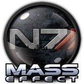 Oficjalne wymagania sprzętowe gry Mass Effect: Andromeda