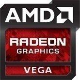 Zaprezentowano oficjalne logo Vega oraz karty bez cenzury