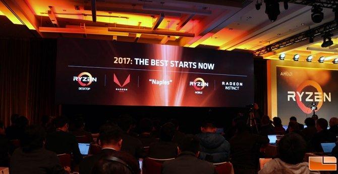Zaprezentowano oficjalne logo Vega oraz karty bez cenzury [3]