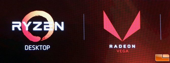Zaprezentowano oficjalne logo Vega oraz karty bez cenzury [4]