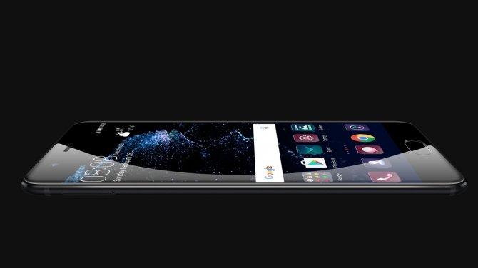Huawei P10 i P10 Plus - nowe flagowce debiutują na MWC 2017 [6]