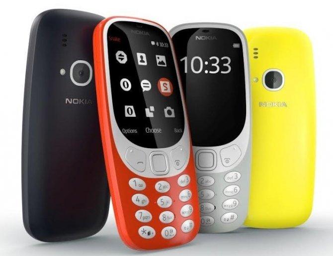 Nowe smartfony Nokia oficjalnie debiutują na targach MWC [4]