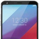 Oficjalna premiera LG G6 podczas MWC 2017 - Znamy szczegóły