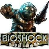 Ojcowie Bioshock i System Shock powołują do życia nowe studi