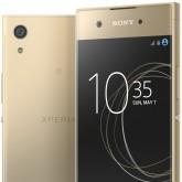 Sony prezentuje cztery nowe smartfony na targach MWC 2017