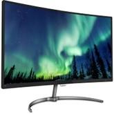 Philips 278E8QJAB - 27-calowy monitor VA w niskiej cenie