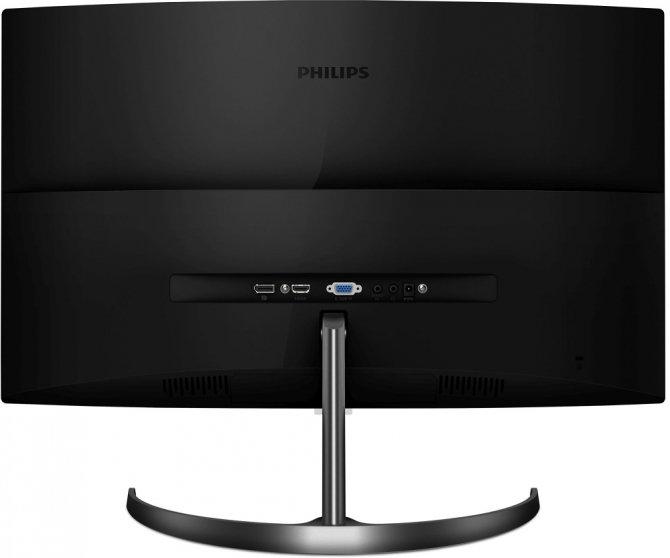 Philips 278E8QJAB - 27-calowy monitor VA w niskiej cenie [2]
