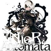 NieR: Automata - znamy wymagania sprzętowe i datę premiery