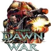 Dawn of War III - znamy wymagania sprzętowe i datę premiery