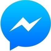 Facebook testuje reakcje w Messengerze - wśród nich dislike