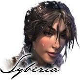 Syberia II do wzięcia za darmo na platformie Origin