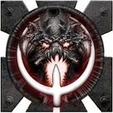 Ruszyły zapisy do zamkniętej bety gry Quake Champions