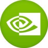 NVIDIA Jetson TX2 - nowy moduł sztucznej inteligencji