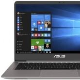 ASUS Zenbook UX410 oficjalnie debiutuje w Polsce