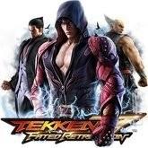 Tekken 7 - producent zapowiedział nadchodzące DLC