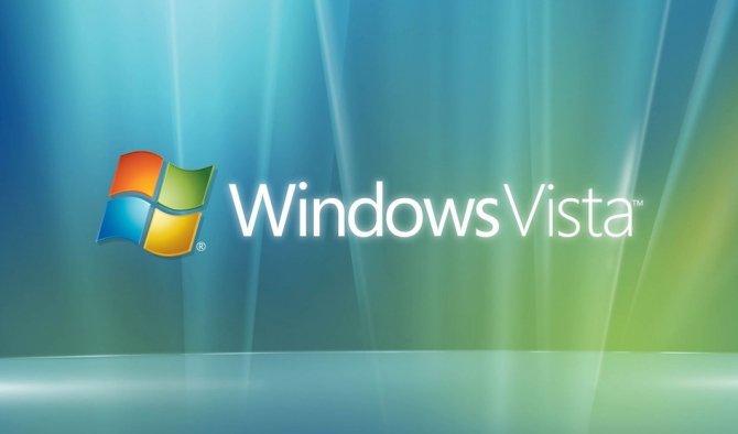 Windows Vista straci wsparcie już w przyszłym miesiącu [1]