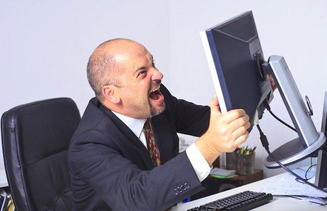Windows Vista straci wsparcie już w przyszłym miesiącu [2]