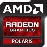 AMD Radeon RX 500 pojawiły się w nowych sterownikach