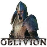 Dziś mija 11 lat od premiery The Elder Scrolls IV: Oblivion