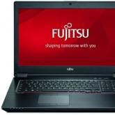 CeBiT 2017: Fujitsu prezentuje notebooka Celsius H970