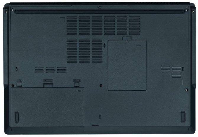 CeBiT 2017: Fujitsu prezentuje notebooka Celsius H970 [4]