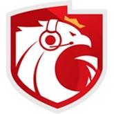 Polska Liga Esportowa nawiązuje współpracę z dużymi firmami