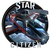 Twórcy Star Citizen wybierają Vulkan i chcą porzucić DirectX