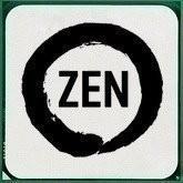 AMD Ryzen - chip przetestowany w konfiguracjach 2+2 i 4+0
