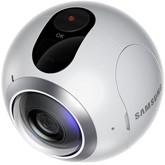 Poznajcie nowości od Samsunga: DeX, Bixby, Gear VR i Gear 36
