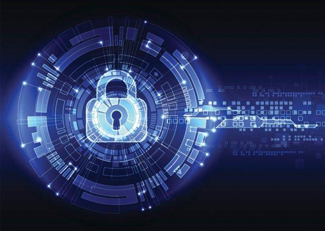 Senat USA chce nieograniczonej sprzedaży danych osobowych [1]