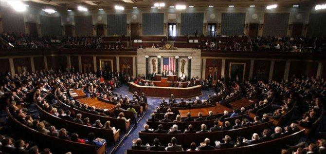 Senat USA chce nieograniczonej sprzedaży danych osobowych [2]