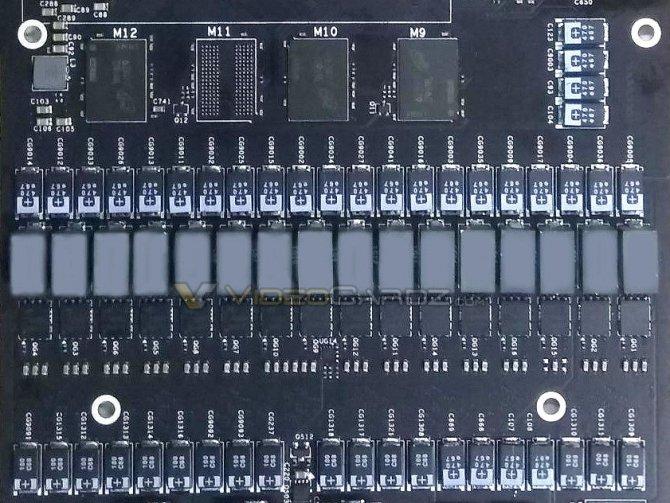 Colorful GeForce GTX 1080 Ti iGame kosmiczna karta graficzna [3]