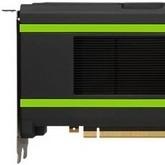 MSI przedstawia kolejne autorskie modele GeForce GTX 1080 Ti