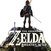 Zelda: Breath of the Wild - trwają prace nad emulacją na PC