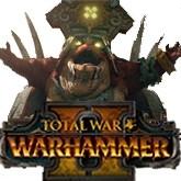 Total War: Warhammer II - premiera już w tym roku