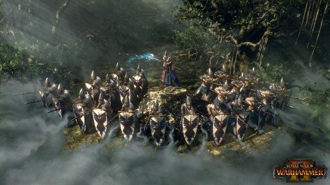 Total War: Warhammer II - premiera już w tym roku [4]