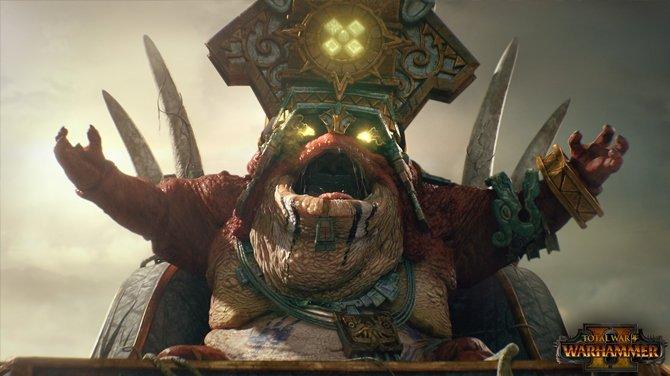 Total War: Warhammer II - premiera już w tym roku [5]