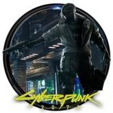 Prace nad Cyberpunk 2077 są zaawansowane. A co z Wiedźminem?