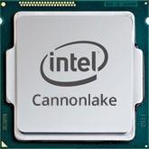 Procesory Intel Cannonlake pojawią się dopiero w 2018 roku