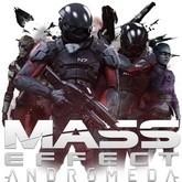 Nowy patch do Mass Effect Andromeda ma poprawić animacje