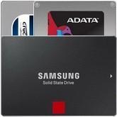 Dyski SSD zaczną tanieć najwcześniej pod koniec roku