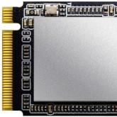 ADATA XPG SX7000 i SD700X - nowe dyski z pamięciami 3D TLC