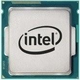 Intel przyspieszy premierę układów Skylake-X i Kaby Lake-X?