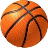 NBA Playgrounds - Koszykówka w wersji zręczniościowej